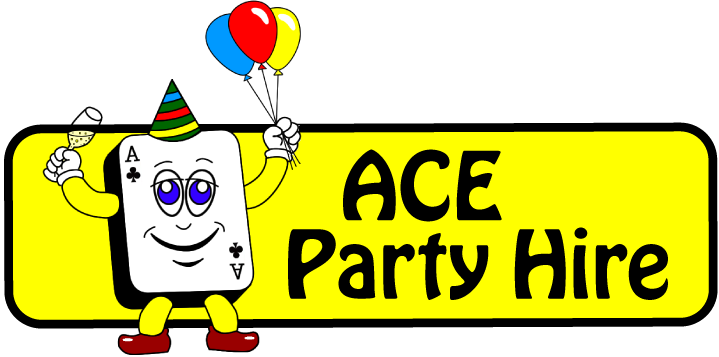 Ace Party Hire